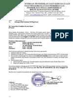 P4TK BBL.pdf