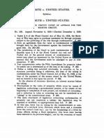 Danforth v. United States, 308 U.S. 271 (1939)