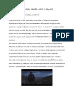 Composicion en la película Petroleo sangriento.pdf