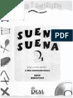 Suena, Suena 2 _005