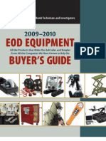 Buying Guide 2010