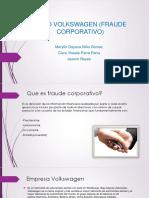 casovolkswagenfraudecorporativo-151023151224-lva1-app6892.pdf