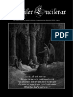 Lucifer Luciferax English 1st.pdf
