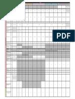 SOMAPMatrixKuBAND.pdf