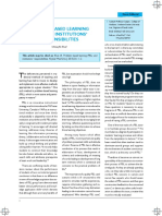 PBL -editorial.pdf