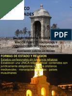 Estado Laico GENERALIDADES.ppt