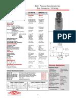 AC102-1A.pdf