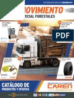 Catalogo4_Final-baja.pdf