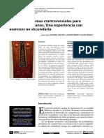 Debatiendo contenidos controversiales.pdf