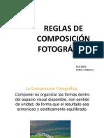 7-0 Reglas de Composiciòn