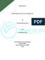 """11-1-1 AP11-EV01- Foro """"Eventos Empresariales y Proceso de Negociación"""".docx"""