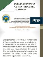 DEPENDENCIA_ECONOMICA_INTERNA_Y_EXTERNA.pdf