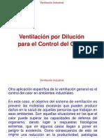 ventilacion industrial CLASE 5.pptx