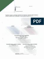 2c5e95607629063059.pdf
