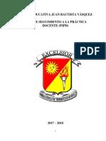 PLAN DE SEGUIMIENTO A LA PRÁCTICA DOCENTE JBV.pdf