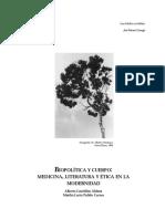 biopolitica y cuerpo.pdf