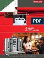 COFFEE BRO.pdf