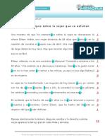 MEMORIA_Ficha_de_trabajo_2019_semana27s.pdf