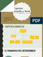diapositivas economia cap A y  V.pptx