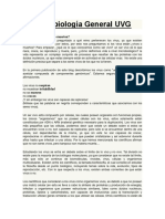 AC en contra virus.pdf