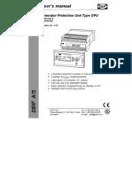 6633513.pdf