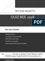 Nutrition Month qUIZ.pptx
