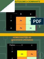 acondroplasia-140625204146-phpapp02