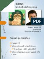 Biopsikologi_01-02_Pengantar-dan-basis-konseptual.pptx