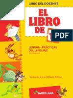 GD El libro de 1.º lengua.pdf