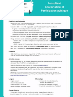 RLacuisse CV+Ref