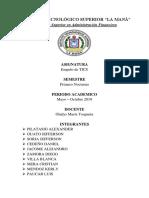 MANTENIMIENTO DEL HARWARE GRUPO 3.docx