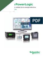 Catalogo Analizadores de redes.pdf