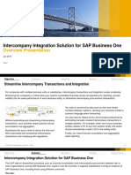 Overview_Presentation_Intercompany_Integration_Solution_for_SAP_Business_One.pdf