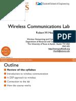 LTE-Advanced to 5G pdf   Lte (Telecommunication)   Lte Advanced