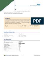 reagent chem monograph  Acs Reagent Chemicals Acs Public