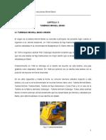 CAP 2-Diseño Michell Banki-FF