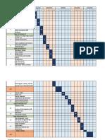 Rencana Ajar-Gasal 18-19 Geodesi