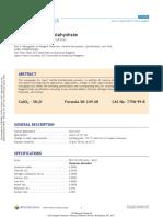 document - 2019-07-30T172312.334
