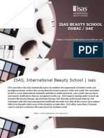 Isas beauty school about page.pptx