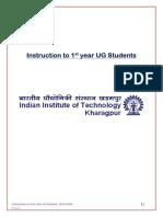 Ug adm kgp manual.pdf