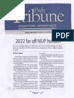 Daily Tribune, Aug. 13, 2019, 2022 far off NUP horizon.pdf