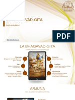 04-La Bhagavad Gita