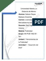 IPUB_U2_A1_MASR