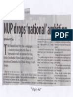 Manila Standard, Aug. 13, 2019, NUP drops national ambition.pdf
