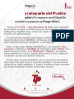 tmp_27295-Pago_movil_170719-159100458.pdf