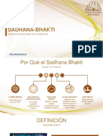 01 Sadhana Bhakti
