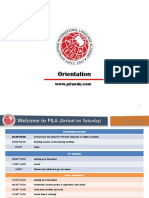 Pilaedu2018_orientation 0105 ENG