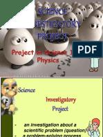 Science Investigatory Project.pdf