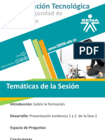 Diapositivas Ev1 y 2 AP2_BD