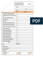 Internal Audit Checklist - Tool Manufacturing.pdf